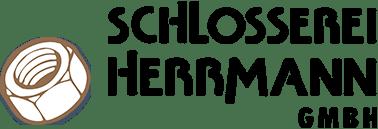 Logo der Schlosserei Herrmann